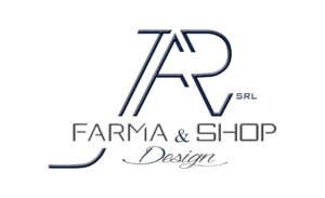 JAR s.r.l. Farma & Shop Design